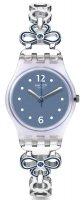 Zegarek damski Swatch LK373G
