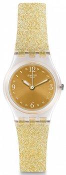 Zegarek damski Swatch LK382