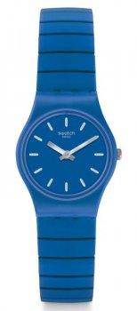 Zegarek damski Swatch LN155B