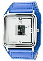 Zegarek męski Pattic LPW08-BL