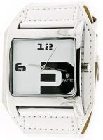 Zegarek męski Pattic LPW11-W