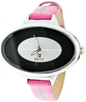 Zegarek damski Pattic LPW14-P