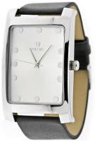 Zegarek męski Pattic LPW22-B