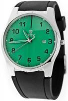 Zegarek męski Pattic LPW24-BGN