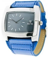 Zegarek męski Pattic LPW29-BL