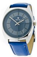 Zegarek męski Pattic LPW32-BL