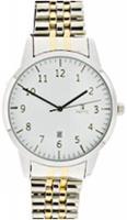 Zegarek męski Pattic LPW33-BIW