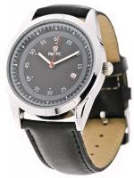 Zegarek męski Pattic LPW35-B