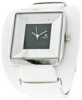 Zegarek męski Pattic LPW43-W
