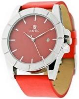 Zegarek męski Pattic LPW45-R