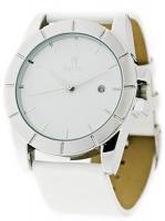 Zegarek męski Pattic LPW45-W