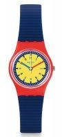 Zegarek unisex Swatch LR131