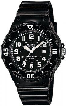 Zegarek męski Casio LRW-200H-1BVEF