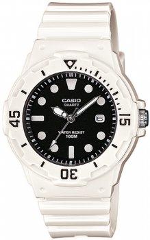 Zegarek damski Casio LRW-200H-1EVEF