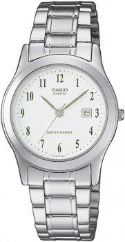 Zegarek damski Casio LTP-1141A-7BEF