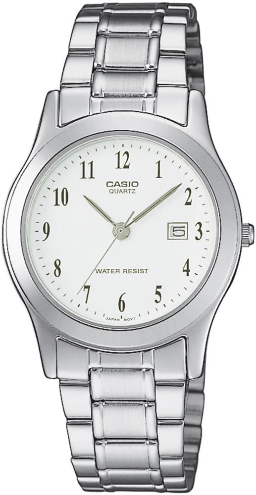 zegarek Casio LTP-1141A-7BEF - zdjęcia 1