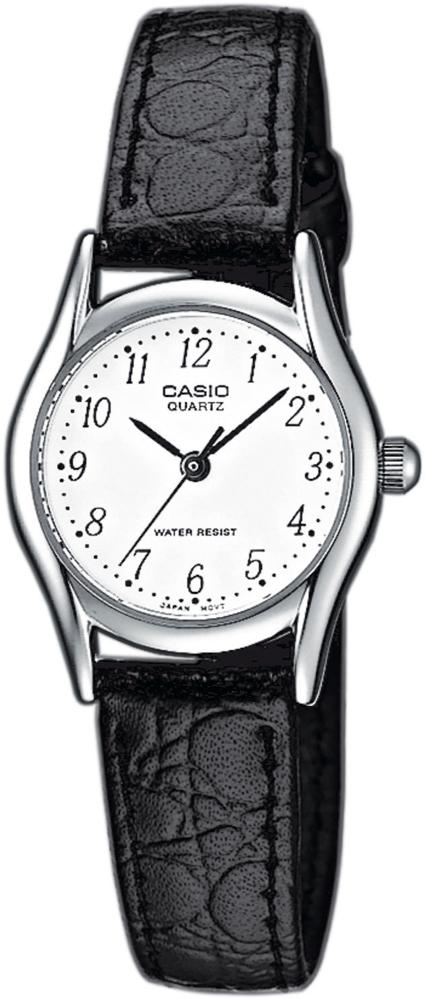 zegarek Casio LTP-1154E-7B - zdjęcia 1