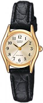 Zegarek damski Casio LTP-1154Q-7B2