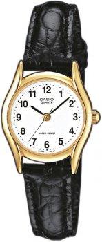 Zegarek damski Casio LTP-1154Q-7B
