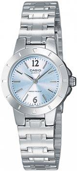 Zegarek damski Casio LTP-1177A-2A
