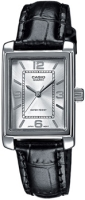 Zegarek damski Casio LTP-1234L-7A