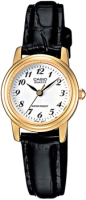 Zegarek damski Casio LTP-1236GL-7BEF