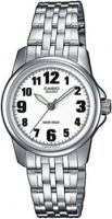 Zegarek damski Casio LTP-1260D-7B