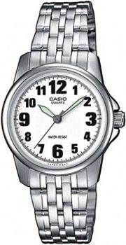 zegarek Casio LTP-1260D-7B