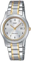Zegarek damski Casio LTP-1264G-7BEF