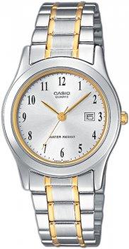 zegarek Casio LTP-1264G-7BEF