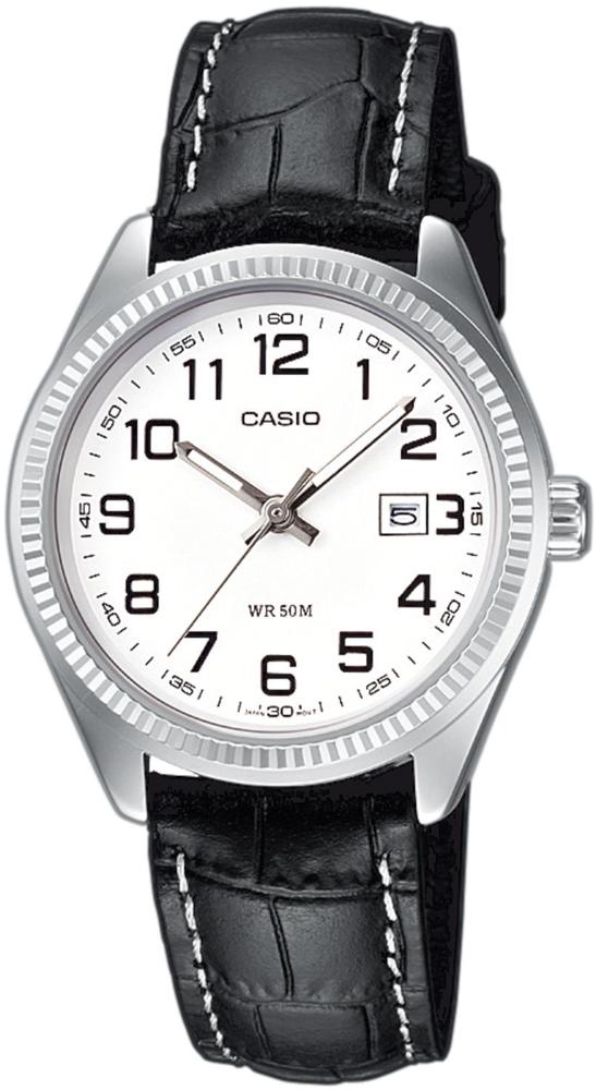 zegarek Casio LTP-1302L-7BVEF - zdjęcia 1
