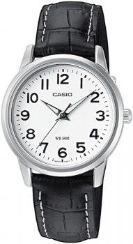 Zegarek damski Casio LTP-1303L-7BVEF