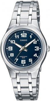 Zegarek damski Casio LTP-1310D-2BVEF