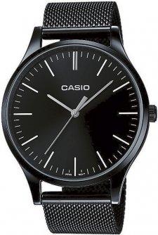 Zegarek damski Casio LTP-E140B-1AEF
