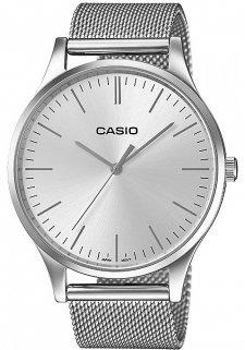 Zegarek damski Casio LTP-E140D-7AEF