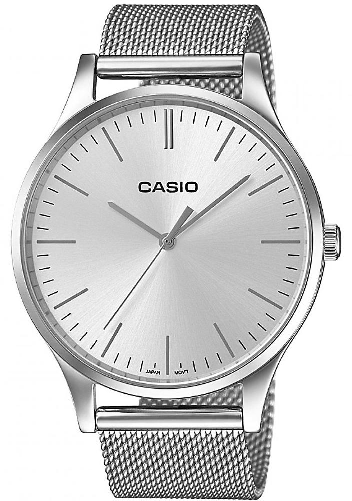 zegarek Casio LTP-E140D-7AEF - zdjęcia 1
