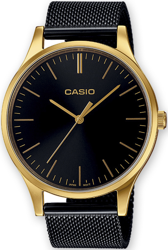 zegarek Casio LTP-E140GB-1AEF - zdjęcia 1