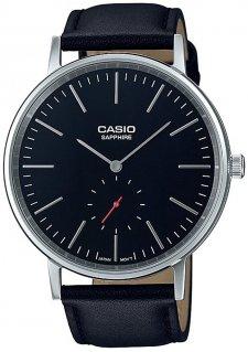 Zegarek damski Casio LTP-E148L-1AEF