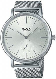 Zegarek damski Casio LTP-E148M-7AEF