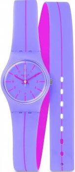 Zegarek damski Swatch LV118