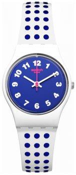 Zegarek damski Swatch LW159