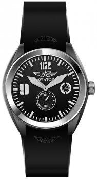 Zegarek męski Aviator M.1.05.0.012.6