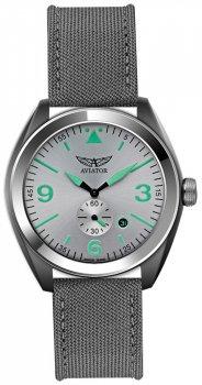 Zegarek męski Aviator M.1.10.0.061.7
