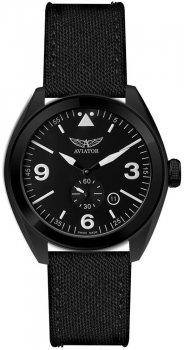 Zegarek męski Aviator M.1.10.5.028.7
