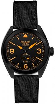 Zegarek męski Aviator M.1.10.5.062.7