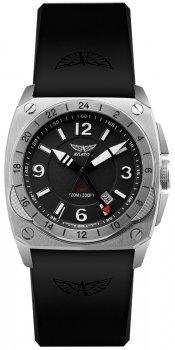 Zegarek męski Aviator M.1.12.0.050.6