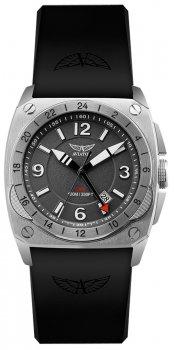 Zegarek męski Aviator M.1.12.0.051.6