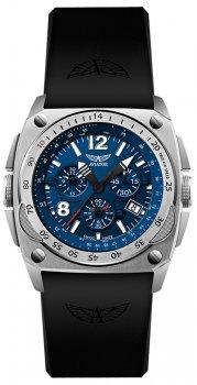 Zegarek męski Aviator M.2.04.0.071.6