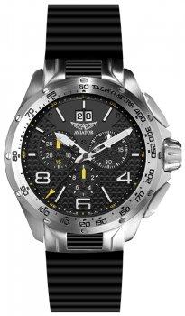 Zegarek męski Aviator M.2.19.0.131.6