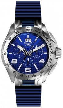 Zegarek męski Aviator M.2.19.0.133.6